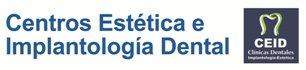 Logo de CLÍNICAS DENTALES CEID