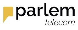 Logo de PARLEM TELECOM