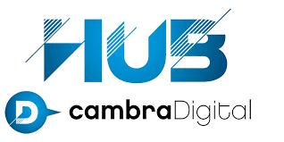 Logo de DISSENY DE PÀGINA WEB DE CORTESIA + EMAIL + PACK DOMINI